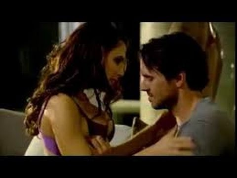 Criminal Desires (2013) FuLL'moVie'oNliNe|EnGlisH #1#