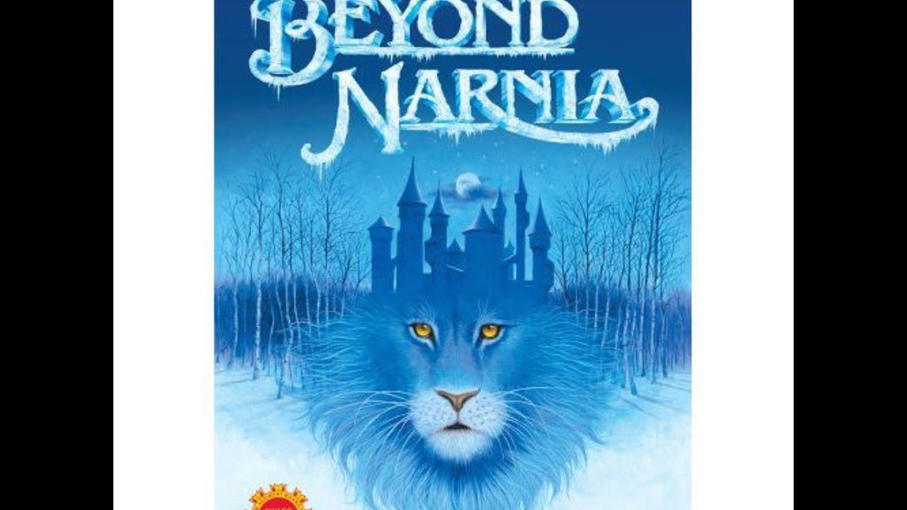 C.S. Lewis: Beyond Narnia (2005) F.u.l.l Movie'free Online