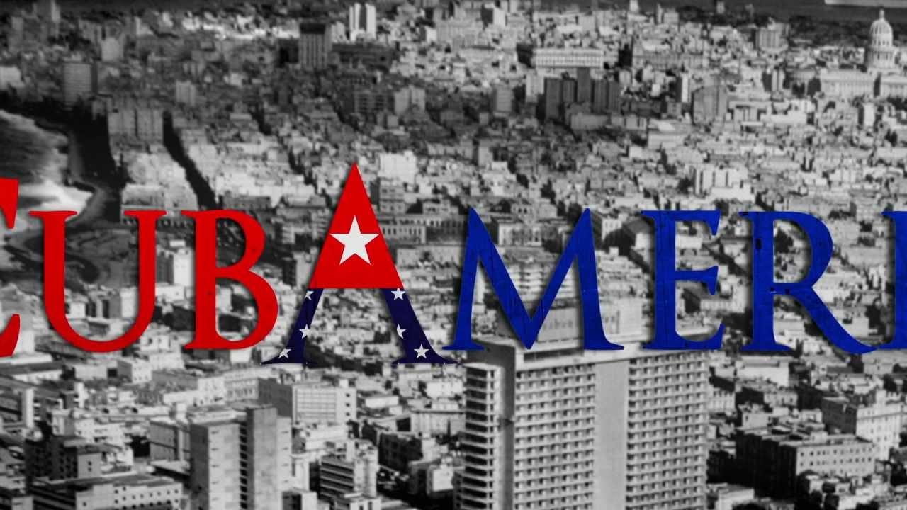 Cubamerican - Cinequest 23 Trailer