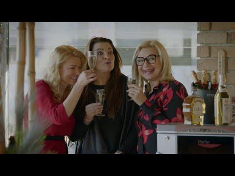 [CZ-SK] Ženská pomsta (2020) Celý Film HD Online