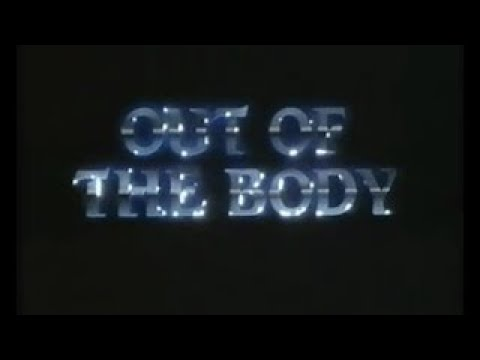 Out Of The Body (1989) Trailer