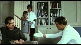 Funny Games USA (2007) - trailer