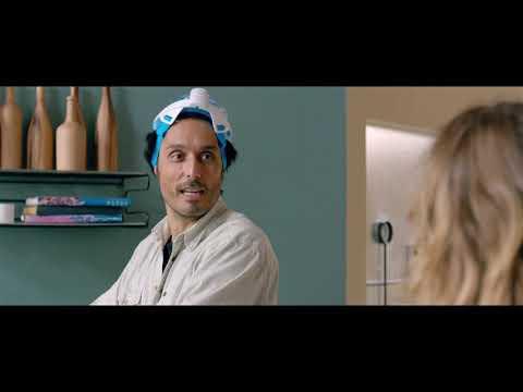 DADDY COOL v kinách od 16. 5. 2019 s českým dabingom_oficiálny trailer