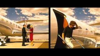 Dannyho parťáci 3 (2007).wmv