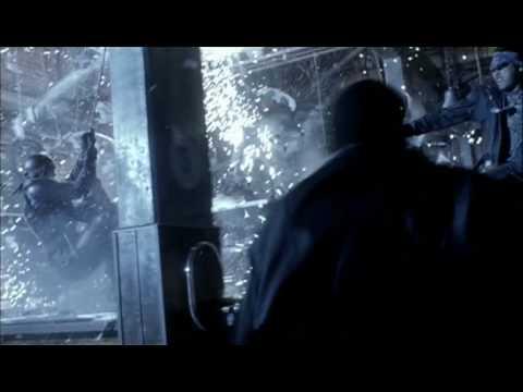 Daredevil Trailer 1 HD