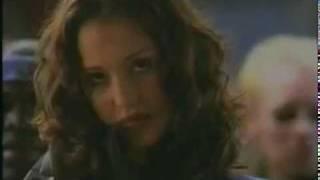 Dark Angel - Official FOX Trailer