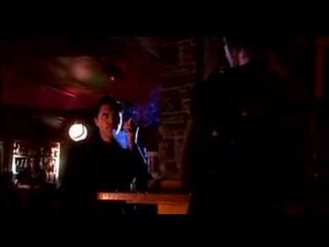 Dark Arc movie trailer