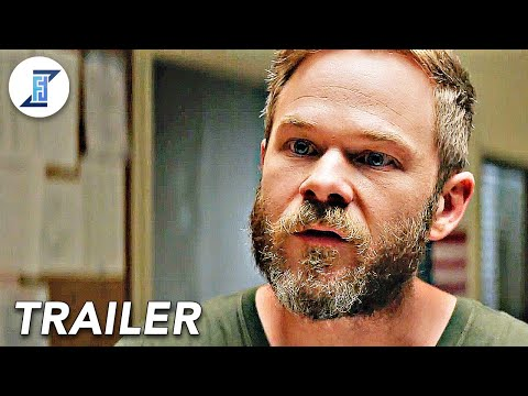 Darkness Falls - Official Trailer (2020) Shawn Ashmore, Lin Shaye Movie