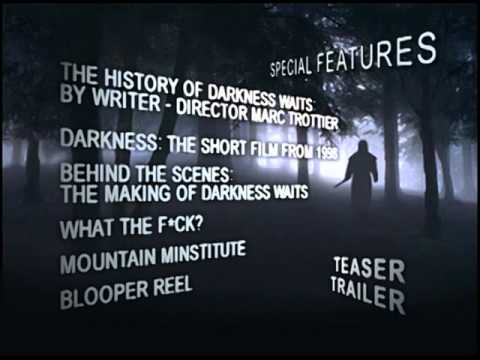 Darkness Waits (Bonus Features)
