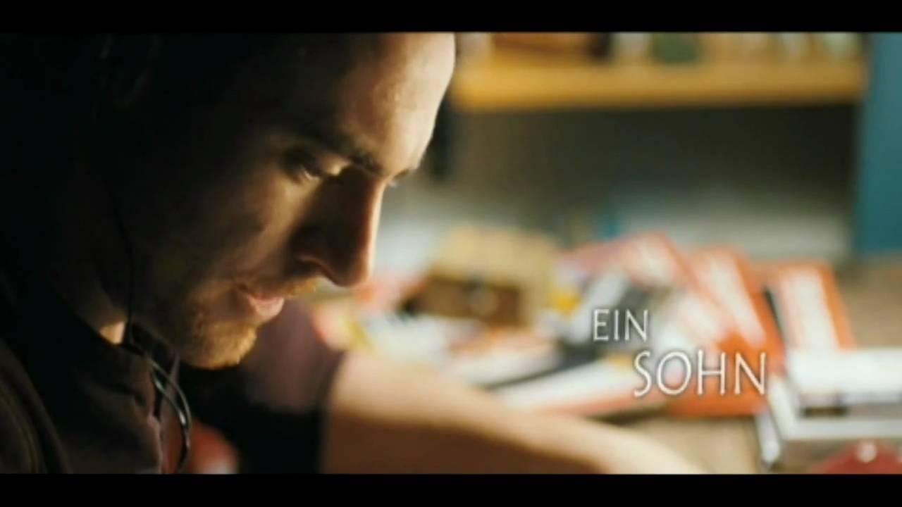 DAS ENDE IST MEIN ANFANG | Trailer [HD]