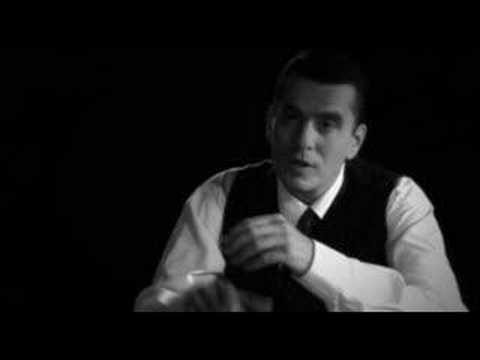 Das Verhör (DE 2004-2006) - Deutscher Trailer