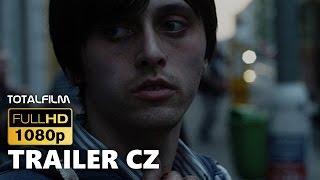 David (2015) HD trailer