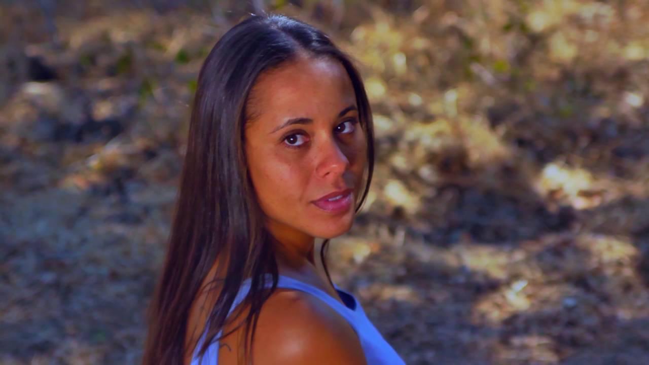BETA (2017) Trailer