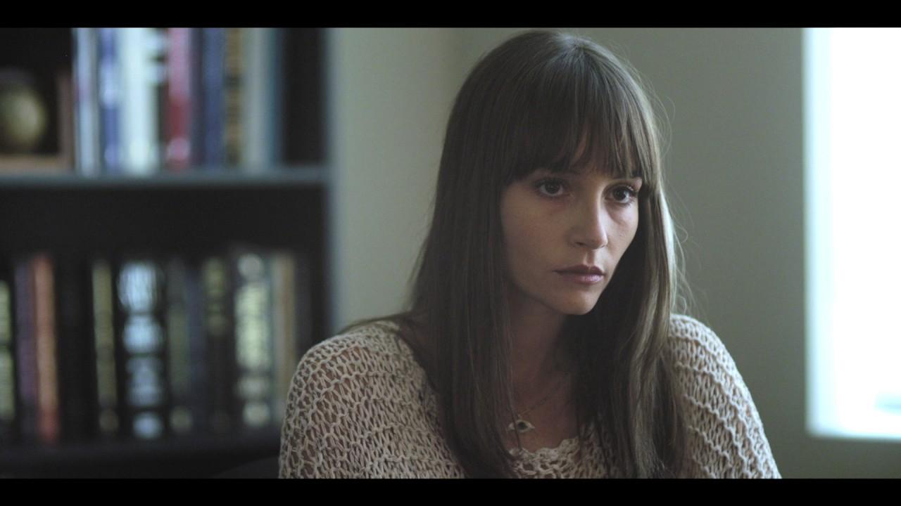 'Dead Awake' - Official UK Trailer - Matchbox Films
