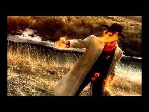 Dead Noon Trailer #2 (2007) Kane Hodder