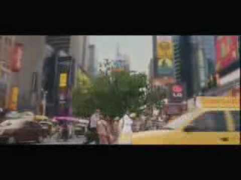 Delhi 6 - Theatrical Trailer
