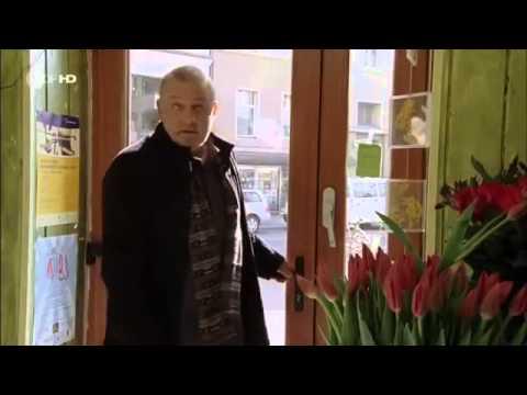 Der Stinkstiefel Komödie, D 2009,