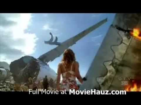 Destination lost (2005) (TV) Full Part 1 of 18