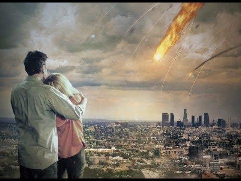 Destruição: Los Angeles Dublado/Legendado Online