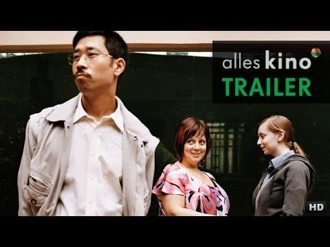 Die Friseuse (2010) Trailer
