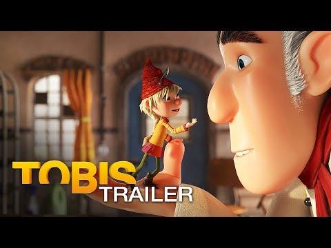 Die Heinzels – Rückkehr der Heinzelmännchen 1. Trailer Deutsch | Jetzt auf DVD, Blu-ray & digital!