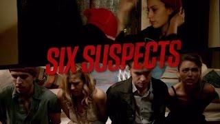 """""""Dirty Lies"""" Teaser Trailer"""