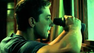 Disturbia - Trailer