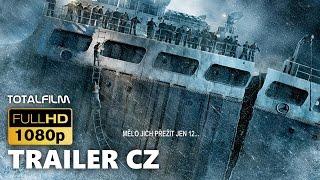 Do posledního dechu (2016) CZ HD trailer 1.