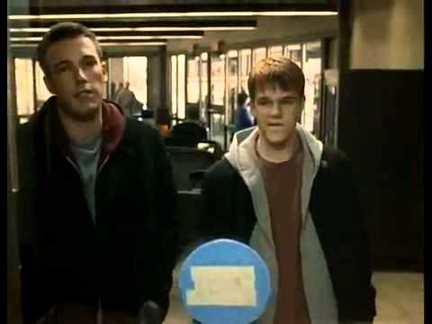Dogma Trailer (1999)