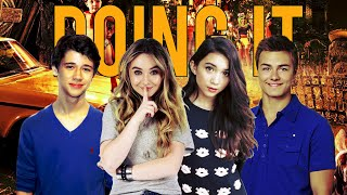 DOING IT | GMW Trailer
