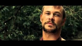 Dokonalý únik (2009) - trailer