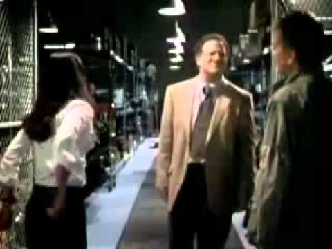 Dokud nás smrt nerozdělí (2003) - trailer