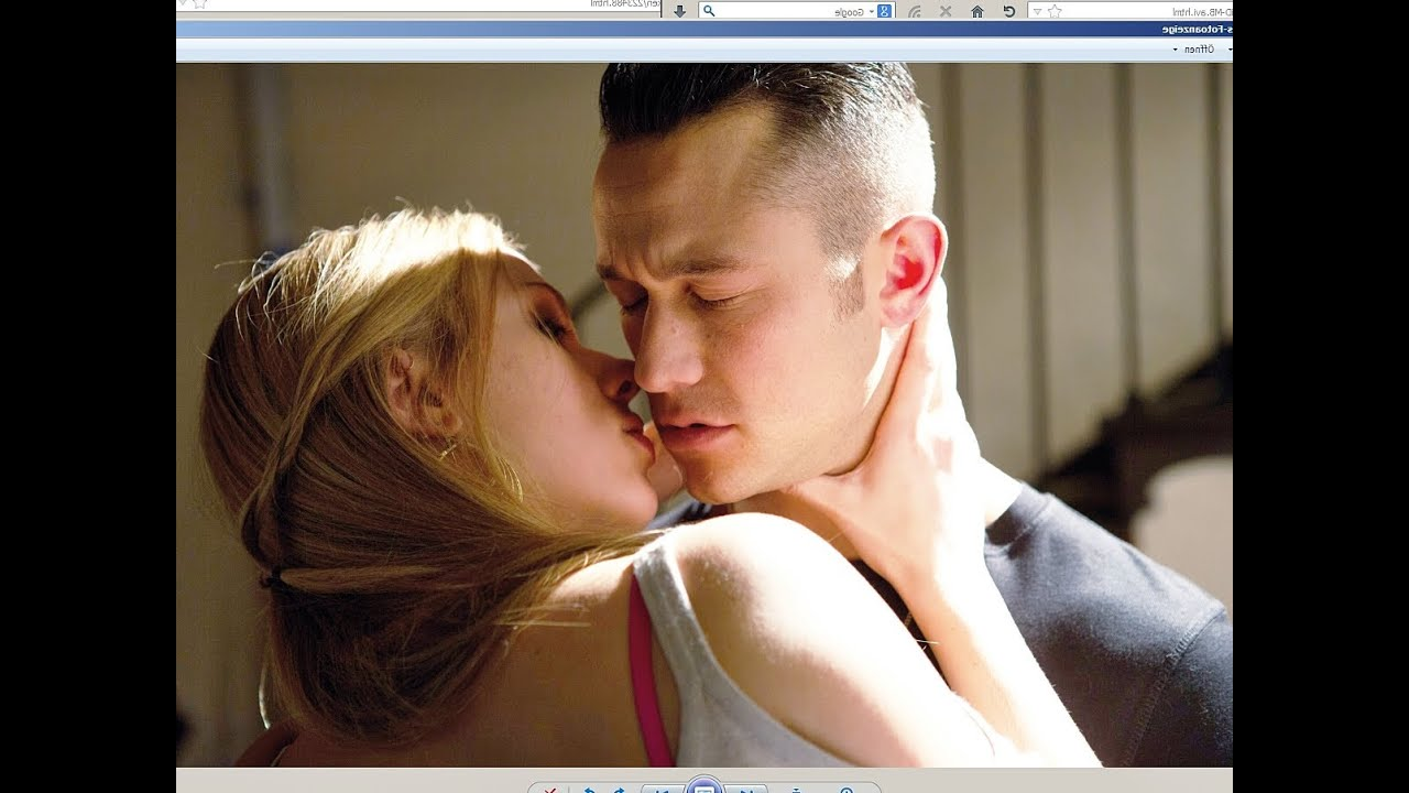 DON JON (Joseph Gordon-Levitt, Scarlett Johansson, Tony Danza) | Trailer german deutsch [HD]