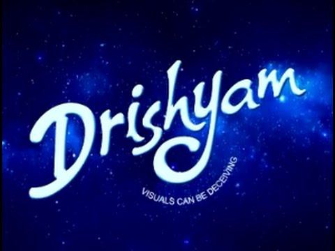 Drishyam 2015 Trailer   Hindi Malayalam Remixed version