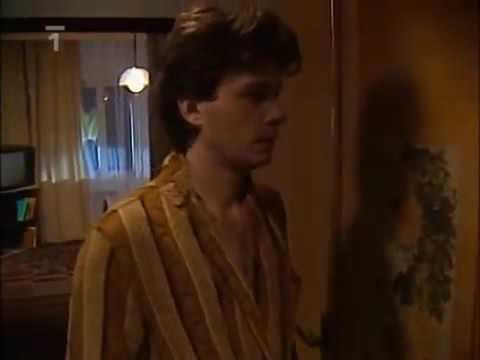 Drobné Něžnosti 1990 Drama Československo & Duhová Panna 2000 POHÁDKA Komedie Cz Dabing Movie