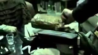 Drsňák (2006) - trailer