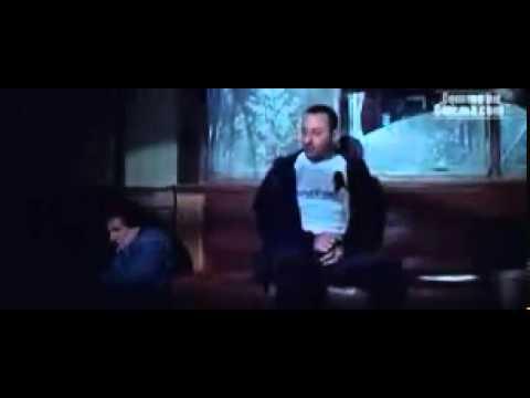 Drž hubu! (2003) - trailer