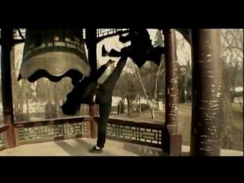 Duel (2004) - Trailer