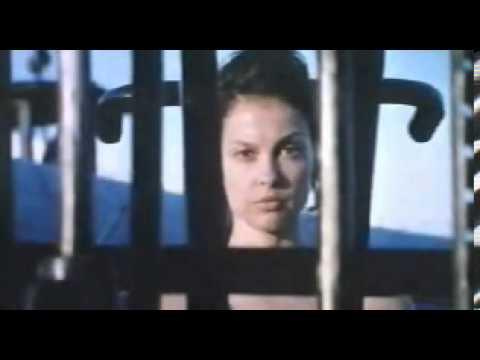 Dvojí obvinění (1999) - trailer