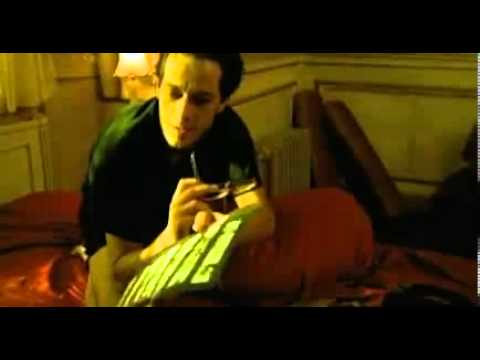 Dvojí život Veroniky (1991) - trailer
