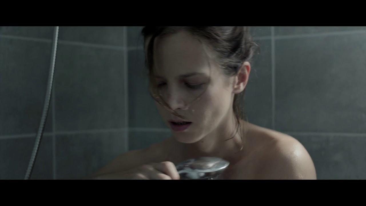Dzikie Róże Trailer h264