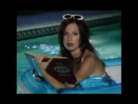 E! True Hollywood Story: Traci Lords (TV Teaser)