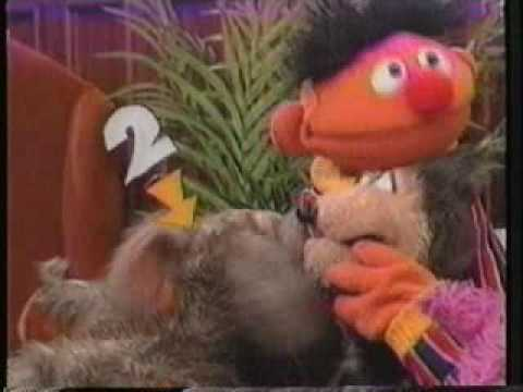 Opening & Closing To Sesame Street Elmopalooza (1998) VHS