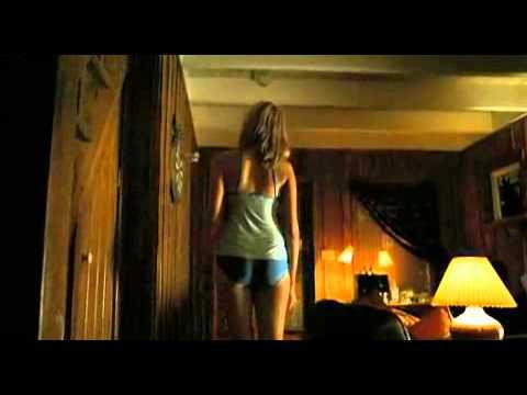 Mlha (2005) - trailer
