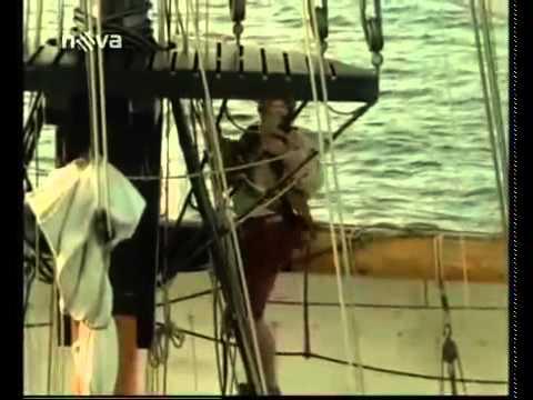 Ostrov Pokladů 1999 Celý Film CZ Dabing