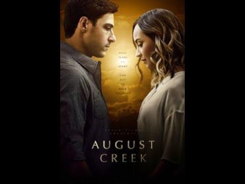 August Creek (2017)