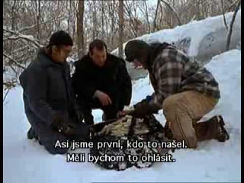 Jednoduchý plán (1998) - Trailer CZ