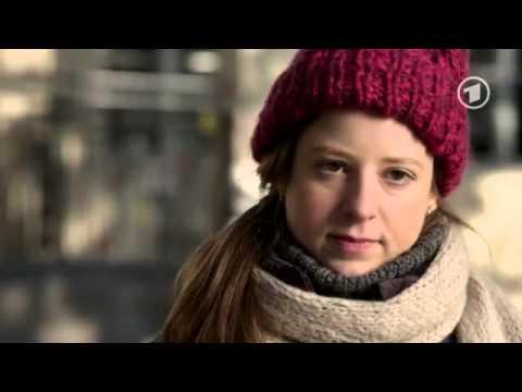 Ein Fall von Liebe   Annas Baby Ganzer Film Krimi 2014