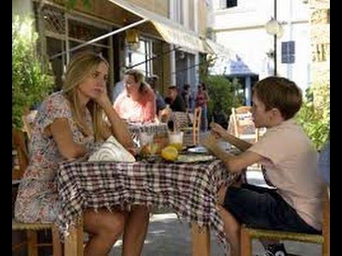 Ein Sommer auf Zypern (2017) #Ganzer'Film [German]..,ºª