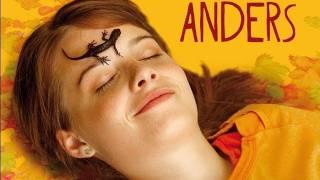EIN TICK ANDERS | Trailer [HD]